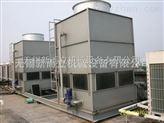 YBN闭式冷却塔、蒸发式空冷器、密闭式冷却塔。