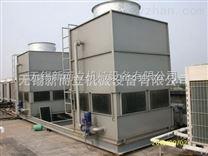 YBN閉式冷卻塔、蒸發式空冷器、密閉式冷卻塔。