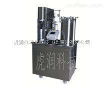 碳酸飲料灌裝機