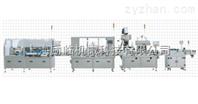 自动液体灌装生产线直销