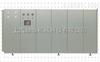 L-MSH系列隧道式远红外热辐射烘箱