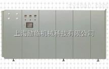 L--MSH隧道式红外线烘箱