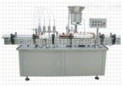 L-YGS-液体灌装上塞机