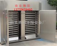 南京热风循环烘干箱工作原理