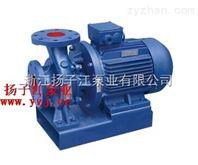 离心泵-_|:ISW型系列卧式离心泵-|-|卧式清水泵-|