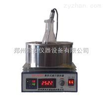 上海哪家集热式磁力搅拌器卖的好