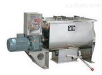 臥式螺帶混合機 臥式螺帶攪拌機 粉體混料機的*