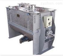 方圓機械供應WLDH螺帶混合機 高速攪拌機 食品混合機