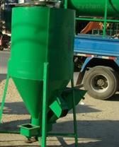 工業塑料攪拌機