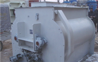 供應機械混合攪拌機