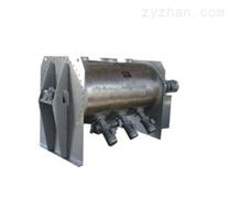 氣動攪拌機,不銹鋼攪拌桶,液體攪拌機