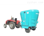 JJ-5水泥膠砂攪拌機,攪拌機