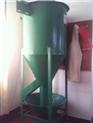 氣動攪拌機,不銹鋼桶用攪拌機,