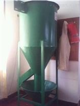 气动搅拌机,不锈钢桶用搅拌机,
