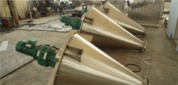 專業生產立式攪拌機/平口攪拌機/強制式多功能攪拌機1