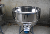 廠家大降價液體攪拌機