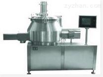 【廠家直銷】供應造粒機,GHL高效濕法混合制粒機