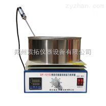 绍兴哪家集热式磁力搅拌器售后服务好