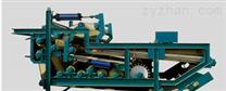 工廠轉讓二手廂式壓濾機