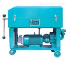 粉煤灰带式压榨压滤机