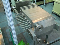 DY-1500带式压榨压滤机 环保污水处理专用带式压滤机