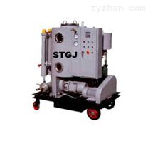 供应XMJ/630/30平方自动保压厢式压滤机 染料专用压滤机