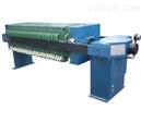 【厂家直销】四川全自动板框式高压隔膜压榨压滤机 板块压滤机