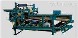 1250系列自动液压压滤机
