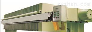 河北全自动厢式隔膜压滤机