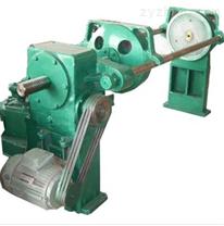 供应ldd带式浓缩压滤机设备