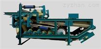 供应304不锈钢带式压滤机