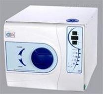 上海博迅YXQ-LS-75SII立式高壓滅菌器江西福建湖南