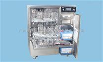 广州实验室洗瓶机价格