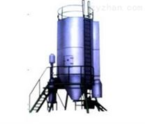 恒迈供应小型离心喷雾干燥机  药品提取物料喷雾干燥机