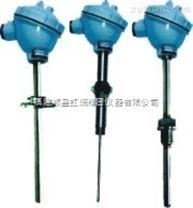 普通裝配式熱電阻(傳感器)
