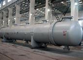 GFF系列強化氣流干燥機