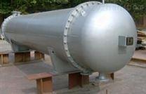 优质高效的淀粉气流干燥机
