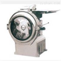 厂家供应标准旋振筛选机 不锈钢多层直线振动筛分设备 分级设备