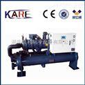 工业冷冻机组生产厂家-凯利制冷