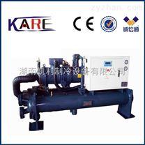 工業冷凍機組生產廠家-凱利制冷