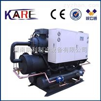 工業冷水機組生產廠家-凱利制冷