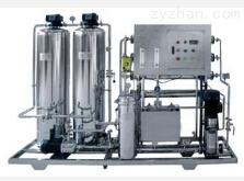 杭州電蒸餾水機廠家