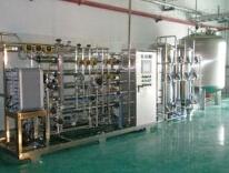 蘭州電蒸餾水機廠家