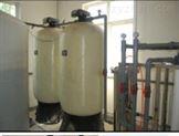 工业用水专用碳钢防腐活性炭吸附过滤器 碳滤器