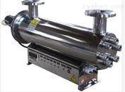 北京紫外线消毒器|紫外线杀菌器