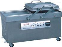 桶装柜式真空包装机特约低价