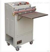 外抽式真空充气包装机 DQW360/2B|外抽式真空包装机