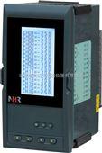 液晶多回路十六路巡检仪NHR7720