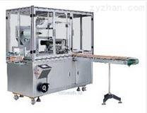 哈尔滨包装机/半自动三维包装机/立体半自动三维包装机