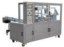 【供應】CY350可調式透明膜三維包裝機(帶防偽易拉線)